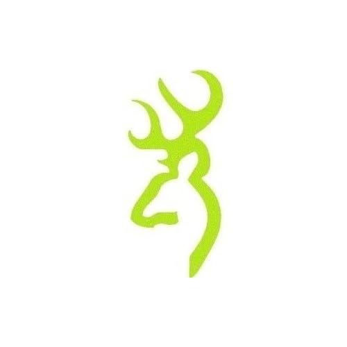 lime logo wwwimgkidcom the image kid has it