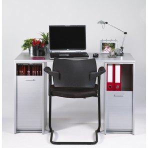 Simmob Wood/Aluminium 65x scout122al Desk Sign 120x 74cm