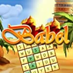 Babel Deluxe [Download]
