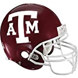 NCAA Texas AM Aggies Helmet Wall Accent