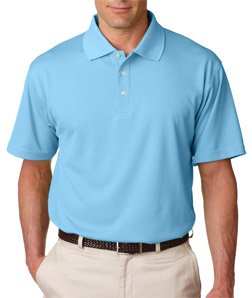 ultraclub-mens-cool-dry-stain-release-polo-shirt-columbia-blue-small