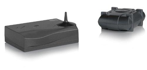 Marmitek Digital Wireless Surround Sender Black Friday & Cyber Monday 2014