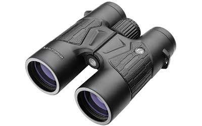 Leupold Bx-T 10X42Mm Tactical Binocular, Black