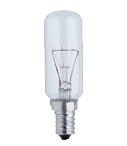 2 x dunstabzugshaubenlampe lampe e14 40w dunstabzugshaube. Black Bedroom Furniture Sets. Home Design Ideas