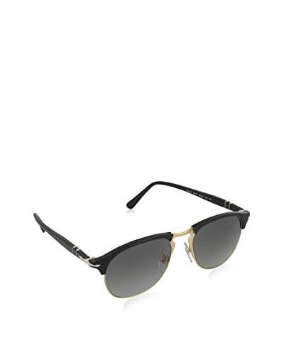 Persol Gafas de Sol 8649S 95_71 (53 mm) Negro
