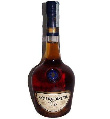 courvoisier-cognac-vs-70-cl-sa