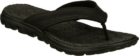 Skechers Women's On the GO Break