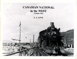 canadian-national-in-the-west-vol-1
