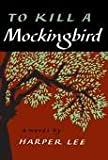 To Kill a Mockingbird (slipcased edition) Publisher: HarperCollins