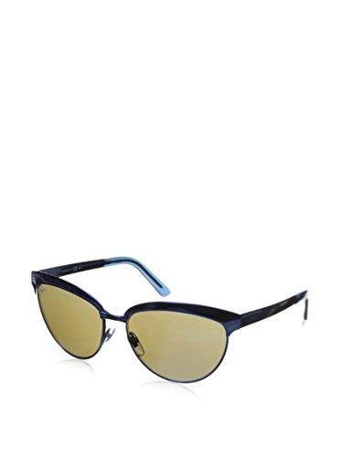 blue blocker sunglasses  vesoul sunglasses