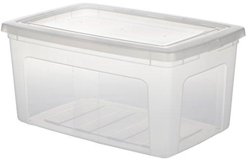 kunststoffboxen mit deckel preis vergleich 2016. Black Bedroom Furniture Sets. Home Design Ideas