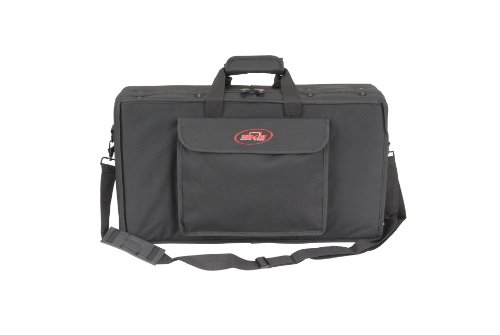 Skb 1Skb-Sc2111 21 X 11 X 3 Inches Controller Soft Case