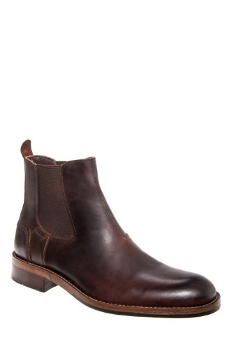 Wolverine 1000 Mile Men's Montague Chelsea Boot
