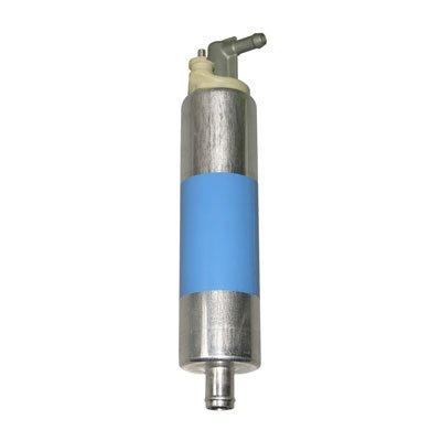 Hfp-432 External In Line Fuel Pump