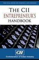 The CII Entrepreneur's Hand Book