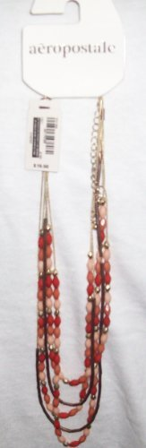 aeropostale-necklace-beads-of-design-by-aeropostale