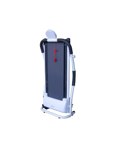 Confidence Power Walker Motorized Fitness Treadmill