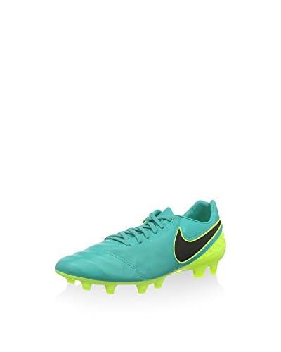 Nike Botas de fútbol Tiempo Legacy Ii Fg