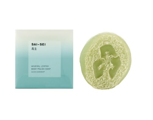 sai-sei-mineral-loofah-body-polish-soap