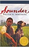 Sounder PB (078627915X) by William Howard Armstrong