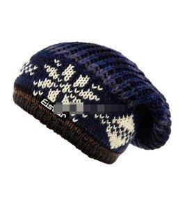 "Orso polare ""Roxan"" cappello da sci, Modell 2014"
