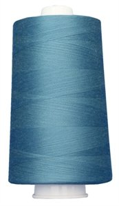 #3101 Tidal Pool Omni Thread By Superior Threads front-141464