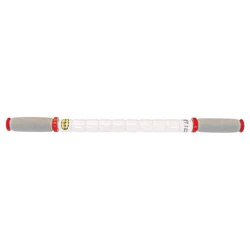 The Stick 19 Inch Sprinter Stick
