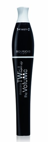 Bourjois Twist Up The Volume Mascara front-557323