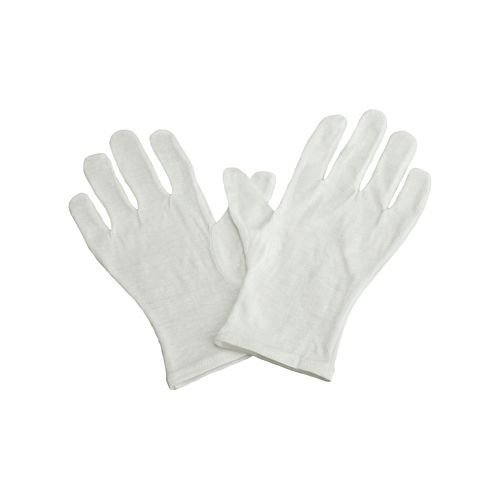 ctk-white-soft-100-cotton-work-lining-glovepack-of-12-pair