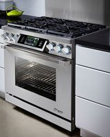 dacor-discovery-36-stainless-steel-dual-fuel-range