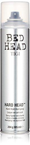 tigi-bed-head-hard-hairspray-1er-pack-1-x-385-ml