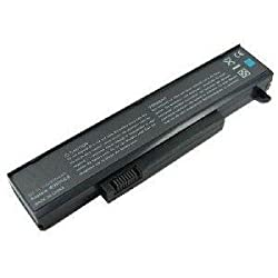Superb Choice New Laptop Replacement Battery for GATEWAY w350a w350i w6 w6501 w650a w650i