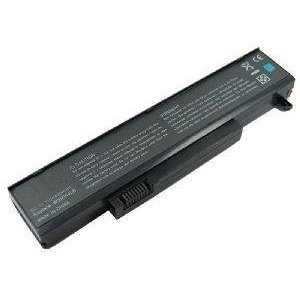Gorgeous Choice 4400 mAh 11.1v New Laptop Replacement Battery for Gateway 2524264 3UR18650F-2-ARM BT.00603.056 SQU-715 SQU-716 SQU-719 SQU-720 SQU-721 W35044LB W35044LB-SA-A W35044LB-SP W35044LB-SY W35052LB W35052LB-SP W35052LB-SY