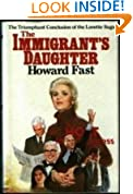 The Immigrant's Daughter