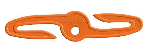 Designer's Edge E105 Extension Cord Reel