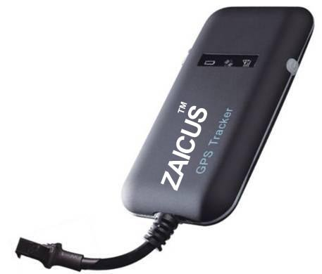 ZAICUS-GT02A-GPS-tracker-Google-Link-Real-Time-Tracking-4-Band-With-Free-Life-Time-Tracking