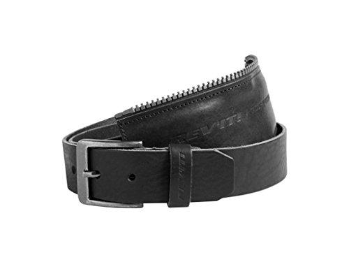 revit-gurtel-safeway-farbe-schwarz-grosse-110cm