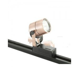 elco lighting et528cp track lighting low voltage bullet track fixture