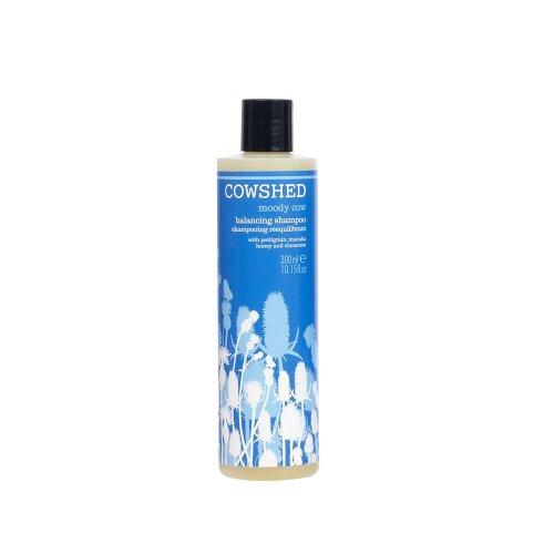 Balancing Shampoo Oily Hair front-590709