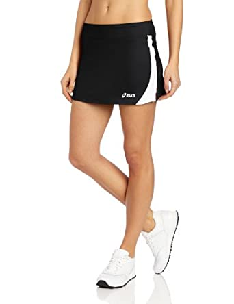 Asics Love Skirt by ASICS
