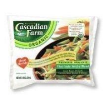 cascadian-farm-organic-thai-style-stirfry-blend-10-ounce-12-per-case-by-n-a