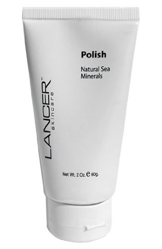 LANCER Skincare 'Polish' Natural Sea Minerals (Nordstrom Exclusive)