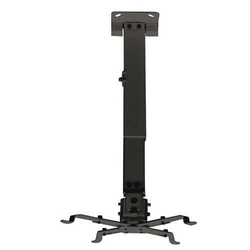 tooq-pj2012t-b-supporto-per-proiettore