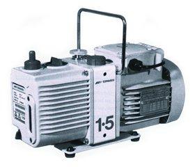 Edwards Vacuum Pumps front-631237