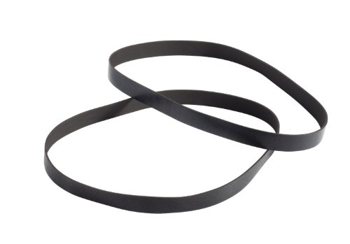 Best Buy! Hoover AH20065 T-Series Windtuunel Upright Belts, 2pk. Part 562289001