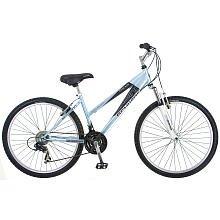 Schwinn 26 inch Bike - Girls - Cascade