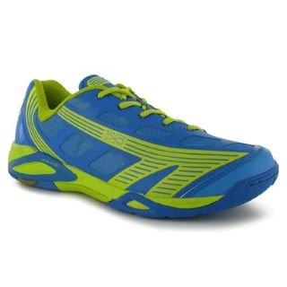 Hi Tec VLite Infinity Flare Mens Squash Shoes
