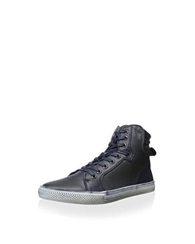 Joe's Men's Hightop Sneaker