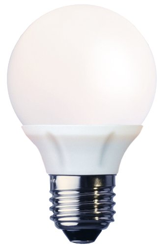 Star-E27-Edison-Screw-4-Watt-Globe-Illumination-LED-Bulb-White