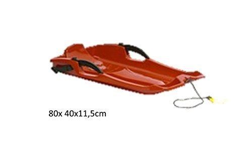 Luge-en-plastique-80-x-40-x-115-cm-couleur-orange